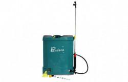 Pompa stropit cu acumulator 12L Pandora