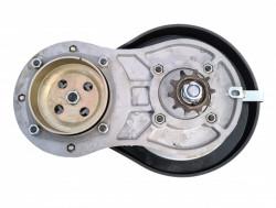 Reductor kit motor bicicleta (curea)
