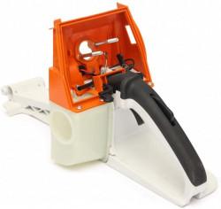 Rezervor benzina drujba Stihl MS 660, 066, MS650, 064