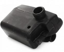 Rezervor benzina mai compactor Wacker WACKER: BS 500, 600, 650, 700, BS500, BS600, BS650, BS700