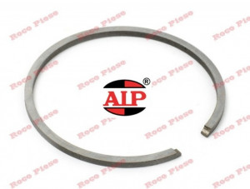 Segment 37mm x 1.5mm (AIP)