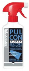 Solutie concentrata pentru dizolvarea grasimilor PULCON 0.5L