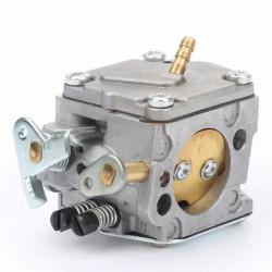 Карбуратор моторен трион Stihl 041 041AV