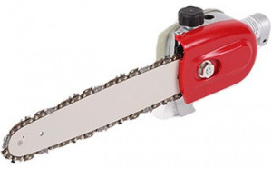 Accesoriu motocoasa pentru taiat crengi (26mm-7 dinti)