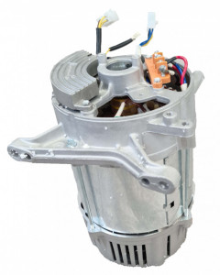 Ansamblu stator si rotor generator 5-6 KW (Gx 390, 188F ) Cupru (Trifazic)