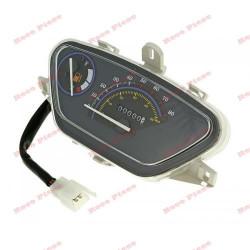 Bord kilometraj scuter 4T (roata 10'') model 1