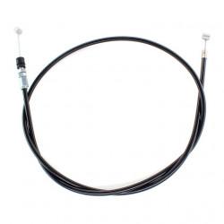 Cablu acceleratie masina de tuns gazonul Honda HR535, HR536, HR194, HR214