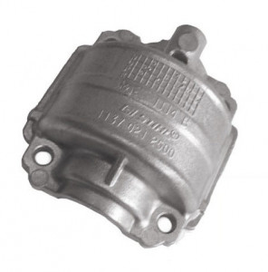 Capac cilindru Stihl MS 192 C 192 T MS 192 TC