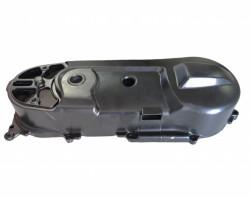 Capac transmisie scuter chinezesc 2T