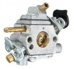 Carburator atomizor Stihl BR 500, 550, 600