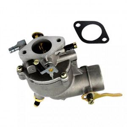 Carburator Briggs&Stratton 390323, 394228, 170401, 190412 (Troybilt)