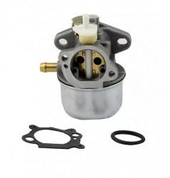 Carburator Briggs&Stratton 497586, 499059