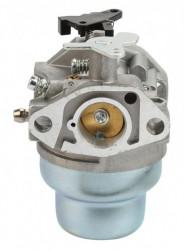 Carburator compatibil Honda GCV 160 Cal I
