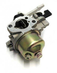 Carburator compatibil MTD, Loncin LC165, LC170F