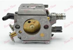 Carburator drujba chinezeasca 6200