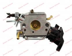 Carburator drujba Husqvarna 445, 450 (cal. 2) - model simplu