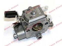 Carburator drujba Stihl MS 231, MS 131C, MS 251, MS 251C Walbro