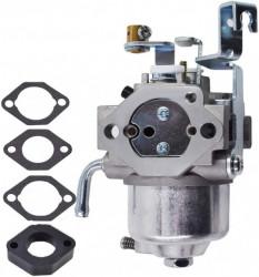 Carburator utilaj Robin EH 41 (13.5 CP)