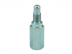 Cheie pentru blocat piston drujba Stihl (M10X1.00)