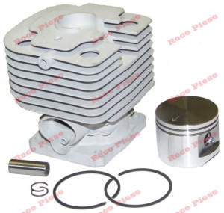 Cilindru motocoasa STIHL FS400 FS450 FS480 FR450 SP400 SP450 (42mm)