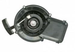 Demaror atomizor Solo 423 model 1
