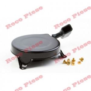 Demaror BRIGGS-STRATTON 499706 Original