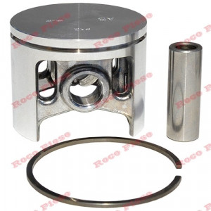 Kit piston drujba Husqvarna 262 GOLF