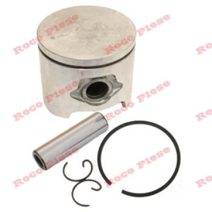 Kit piston drujba Husqvarna 350, 351 AIP