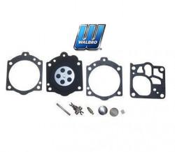 Kit reparatie carburator drujba Husqvarna 365, 372 X-TORQ (K10-RWJ)