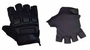 Manusi fara degete Outdor Gloves