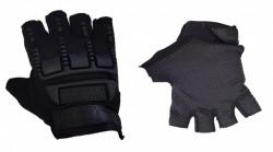 Manusi fara degete Outdor Gloves