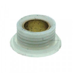Melc pompa ulei drujba Dolmar 111, 115, 109, 110, 52, PS 540