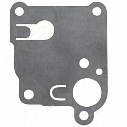 Membrana carburator Briggs Stratton 270253