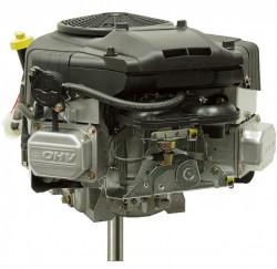Motor Briggs & Stratton 22CP (Intek) V-Twin