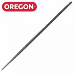 Pila ascutit lant drujba (4.00mm) Oregon
