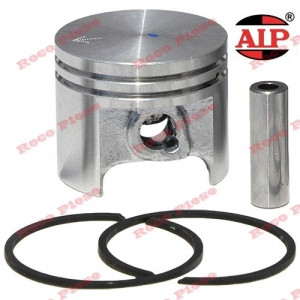 Piston complet drujba Stihl MS 180, 018 AIP