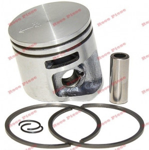 Piston complet drujba Stihl MS 181 Golf