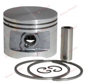 Piston complet drujba Stihl MS 280, 028S GMI Ø 46mm