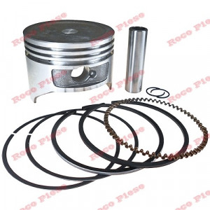 Piston generator Honda GX390/ generator chinezesc 13hp China