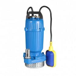 Pompa de apa murdara QDX -20 - F