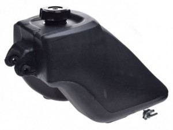 Rezervor benzina ATV 110cc-250cc