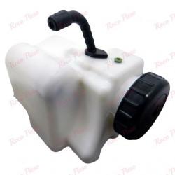 Rezervor benzina drujba Stihl MS 170, MS 180, 017, 018