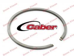 Segment 50mm x 1.2mm Caber
