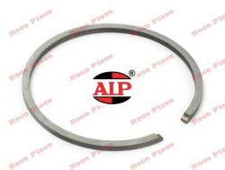 Segment drujba 52mm x 1.2mm (AIP)