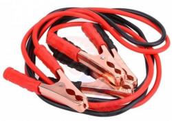 Set cablu pornire auto 1000 AMP