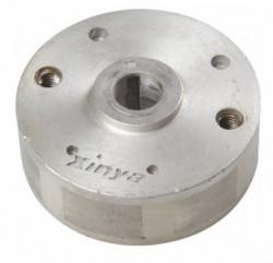Volanta atomizor SP415, Ruris 102, 103