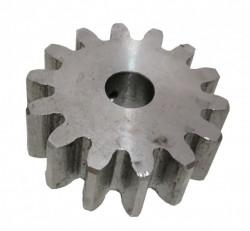 Зъбно колело за бетонобъркачка 14 зъба