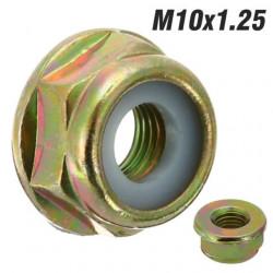 Piulita cap trimmer M10 x 1.25