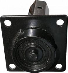 Manicot mini-diferential LC90, LC1200, LC1350