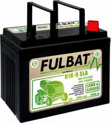 Baterie 28ah 12v AGM Fulbat